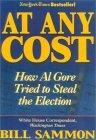 At Any Cost