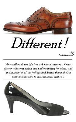 Different !