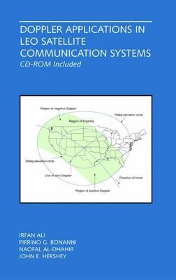 Doppler Applications in Leo Satellite Communication Systems