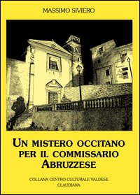 Un mistero occitano per il commissario Abruzzese