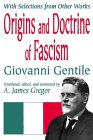 Origins and Doctrine...