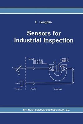Sensors for Industrial Inspection