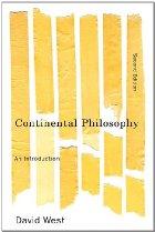 Continental Philosop...