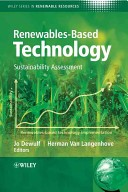 Renewables-based technology