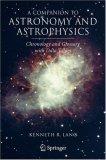 A Companion to Astro...