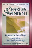 The Collected Works of Charles Swindoll