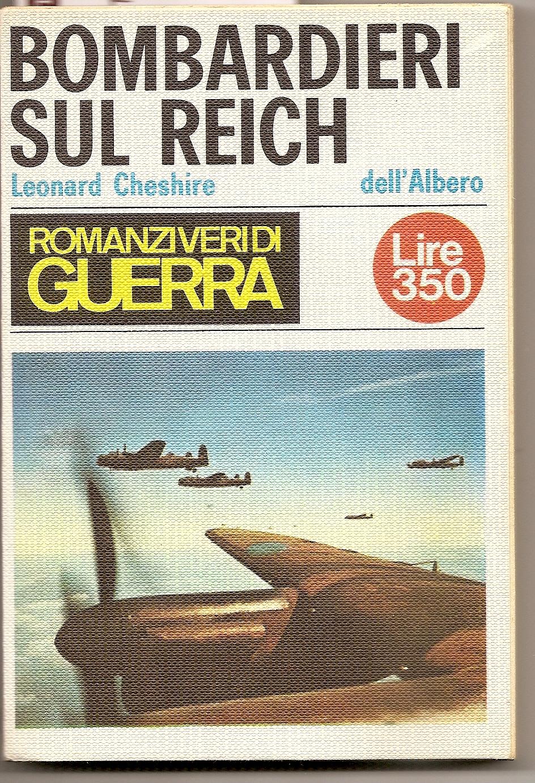 Bombardieri sul Reich