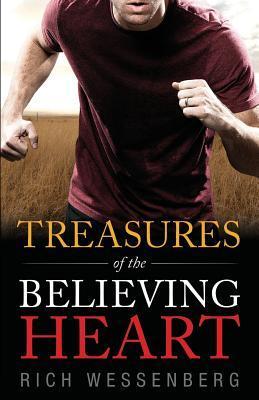 Treasures of the Believing Heart