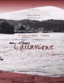 Montelupo Fiorentino. 4 novembre 1966. L'alluvione