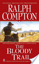 The Bloody Trail