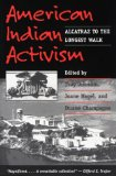 American Indian Activism