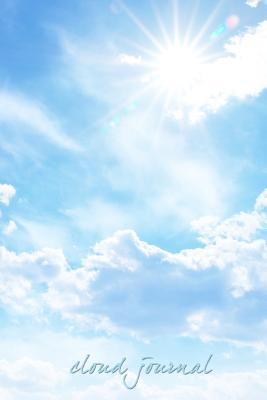 Cloud Journal