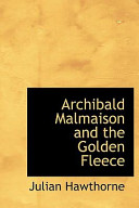 Archibald Malmaison ...