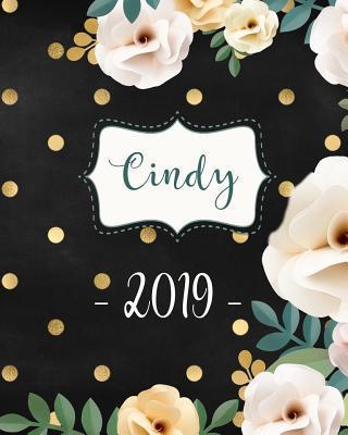 Cindy 2019