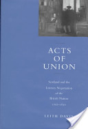 Acts of Union