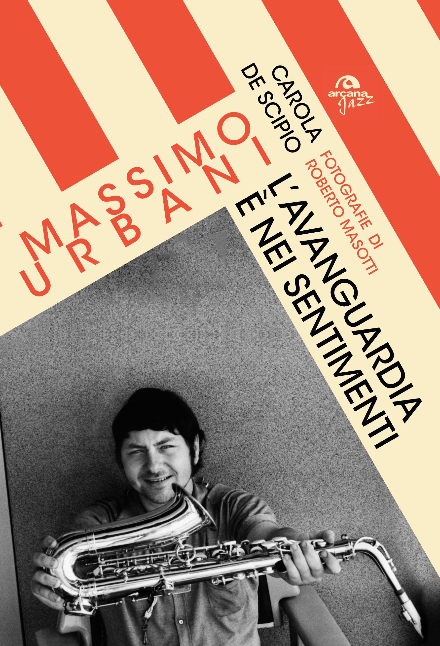Massimo Urbani