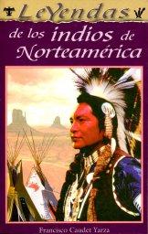 Leyenda de Los Indio...