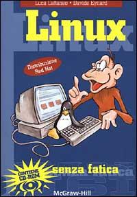 Linux senza fatica