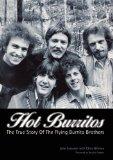 Hot Burritos