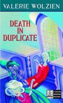 Death in Duplicate