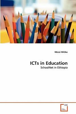 ICTs in Education