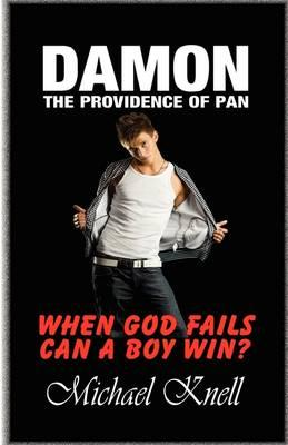 Damon - The Providence of Pan