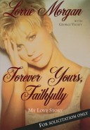 Forever Yours, Faithfully