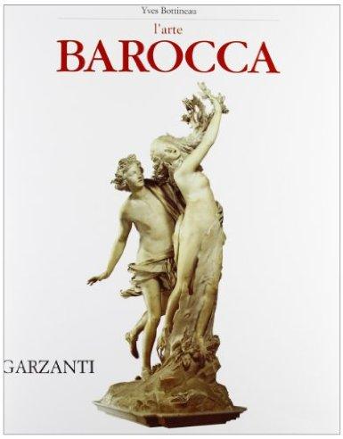 L'arte barocca