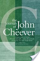 The Journals of John...