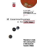 Il terrorismo e le s...