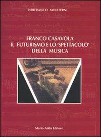 Franco Casavola
