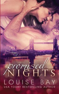 Promised Nights
