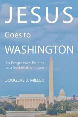 Jesus Goes to Washington
