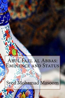 Abul Fazl Al Abbas