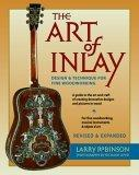 The  Art of Inlay