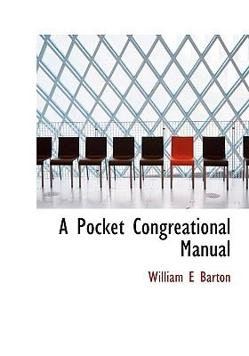 A Pocket Congreation...