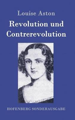 Revolution und Contrerevolution