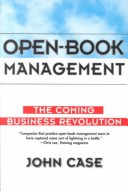 Open-Book Management