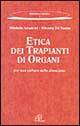 Etica dei trapianti di organi