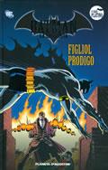 Batman la Leggenda n. 61