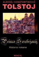 Princo Serebrjanij (...