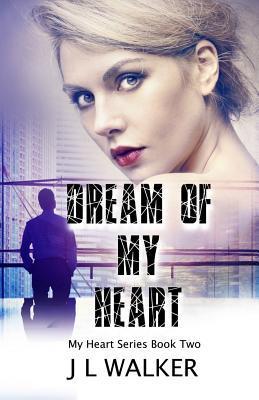 Dream of My Heart