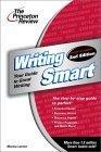 Writing Smart, 2nd Edition