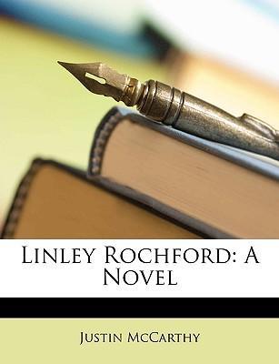 Linley Rochford