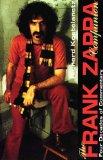 The Frank Zappa companion