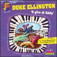 Duke Ellington. Il g...