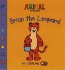 Brian the Leopard