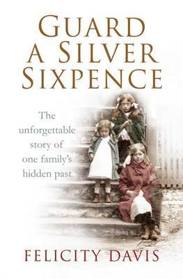 Guard a Silver Sixpence