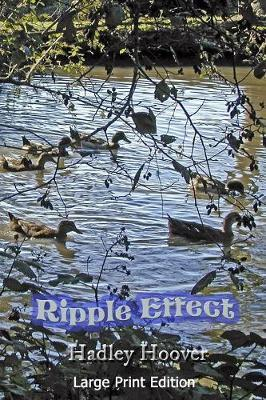 Ripple Effect (LP)