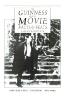 Guinness Book of Movie Facts and Feats
